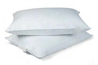 yastık.png