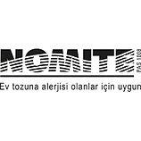NOMITE.jpg