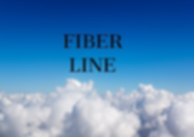 fiber line.png