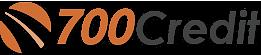 700 credit logo.png