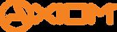 axiom_logo_sm.png