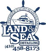 Land & Sea Logo.jpg