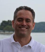 Kirk Gautreau - COO  - Marina Management - Oasis Marinas