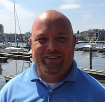 Eric Bradley - VP Operations  - Marina Management - Oasis Marinas