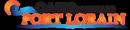 Port-Lorain-Logo_Color.png