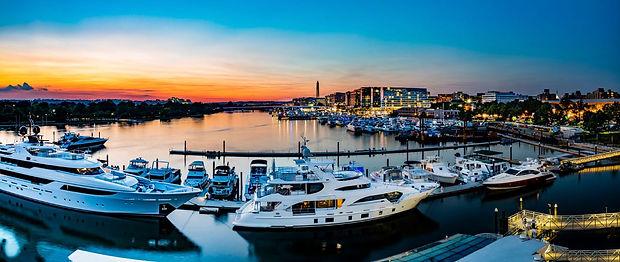 Wharf Marina Pier 4 v2.jpg