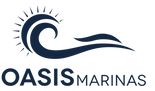 Oasis-Prime-Logo-Email-Blue.png