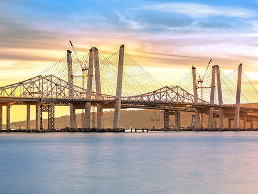 Oasis Marinas Awarded Management Contract for Tappan Zee Marina
