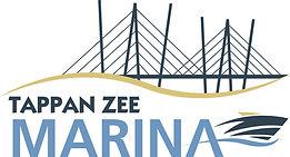 Tappan Zee Marina