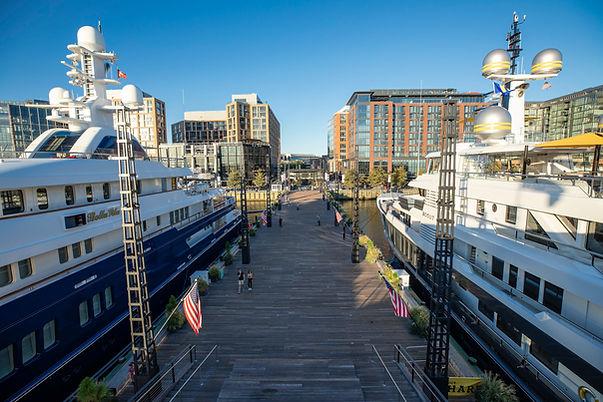 Wharf Superyachts.jpg