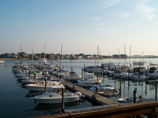 Oasis Marinas to manage Port Clinton Marina in Connecticut