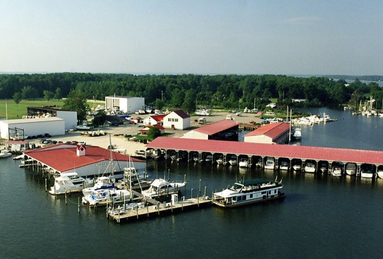 Norview Marina.png