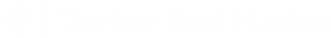 Harbor East Marina Logo.png