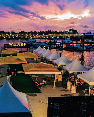 Sunset Cinema at The Wharf.png