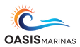 Oasis-Prime-Logo-Dark-Text.png