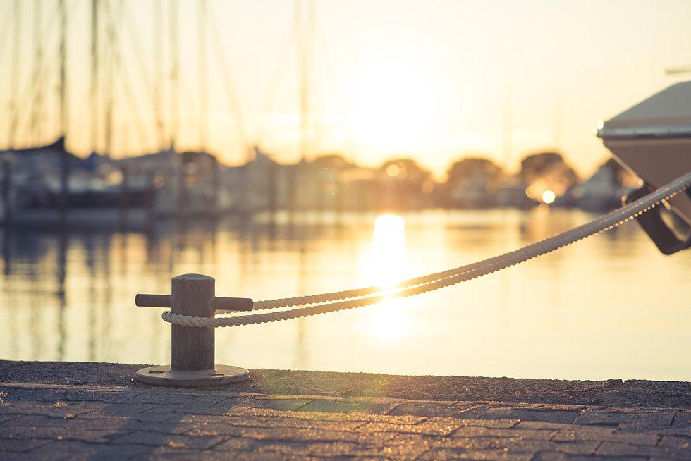 Boat Dock Line.jpg