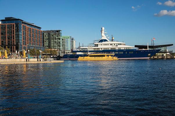 Wharf from Potomac.jpg