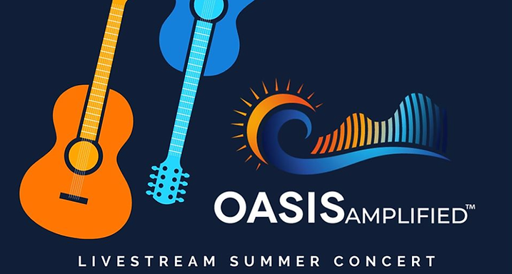 Oasis Amplified Thumbnail.png