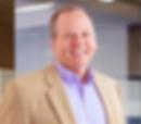 Mark Gretz - Chief Financial Officer - O