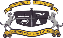 Maritime Republic of Eastport