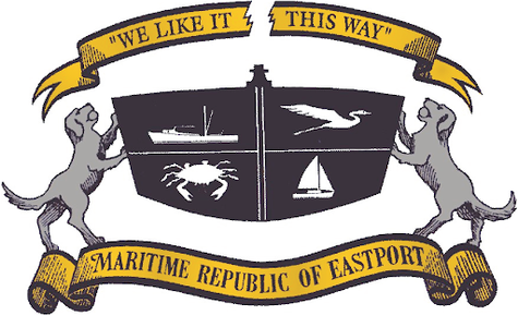 Maritime Republic of Eastport
