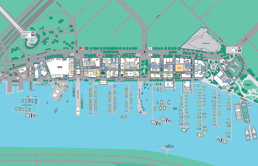 wharf-retail-map_2021-05.jpg