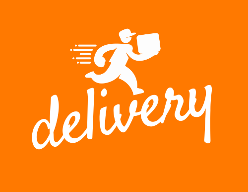 Introducing Delivery!