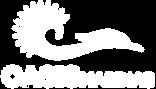 oasis-marinas-logo-white (1).png