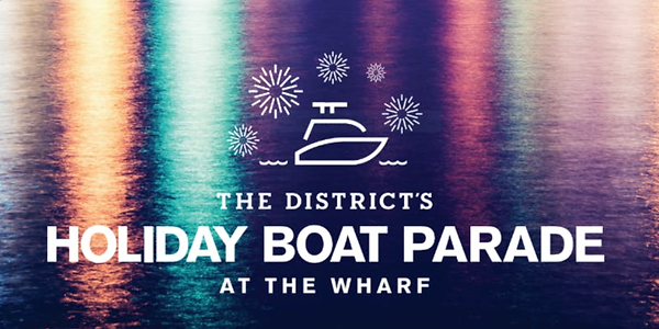 Wharf Holiday Boat Parade.png
