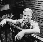 Stefan Heuer.png