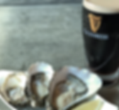 Give a Shuck! Oyster and Brew Fest.png