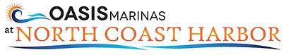 North-Coast-Harbor-Logo_Color.jpg