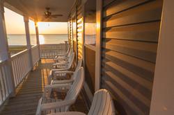 Coles Point Marina and RV Resort