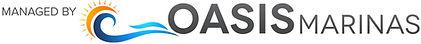 Oasis Logo Managed Horizontal.jpg