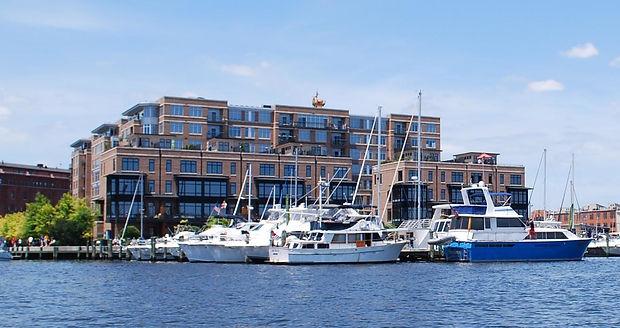 Crescent Marina.jpg