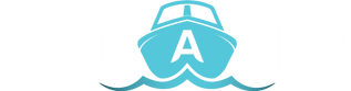 SnagASlip_Logo_-Teal-w-White-Text.png