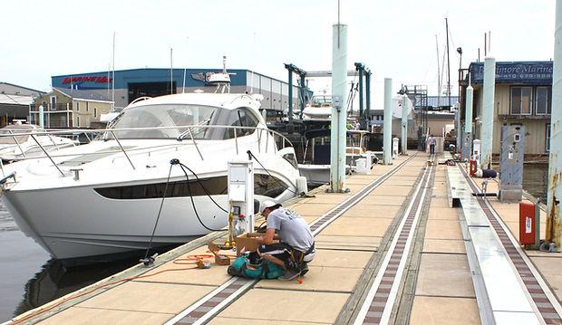 Clinton St Fuel Pier.jpg