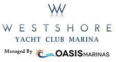 Westshore-Logo-w-oasis.jpg