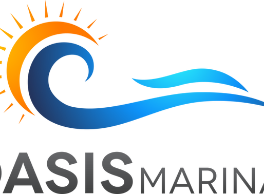 Oasis Marinas Partners with Just Yacht Brokers