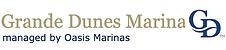 Grande Dunes Marina Logo.png