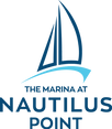 nautiluspoint 1.0.png