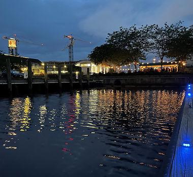 Night Water 1.jpg