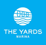 The Yards Marina - Washington D.C.