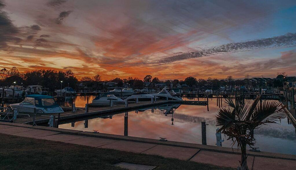 gunpowder cove sunset.jpg