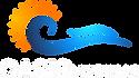 Oasis Prime Logo White Text.png