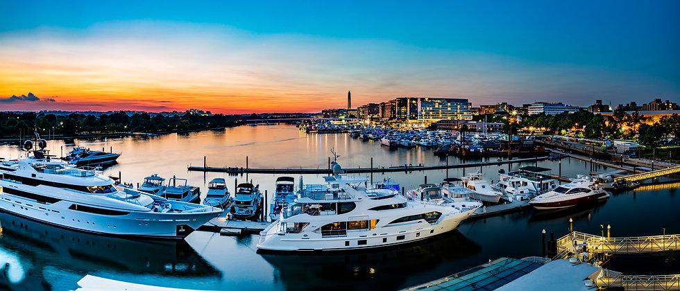 Pier 4 Evening Photo compressed (1).jpg
