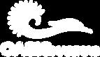 oasis-marinas-logo-white.png