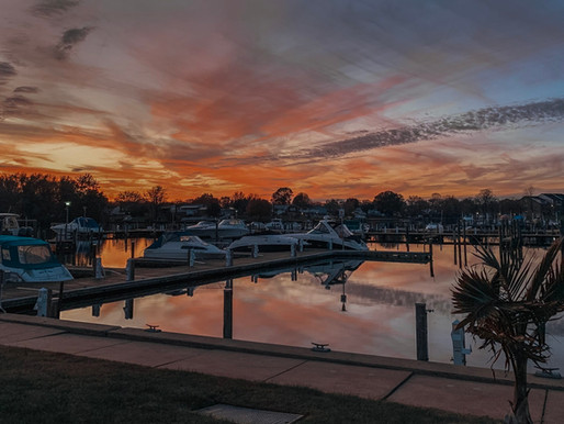 Oasis Marinas to begin management at Gunpowder Cove Marina