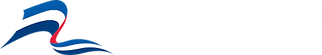 Bluewater YS logo.png