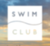 Swim Club Logo.png